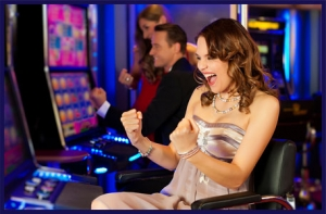 Swiss casino guide online