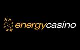 EnergyCasino Casino Bonus