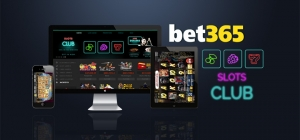 bet365-slots-club-promotion