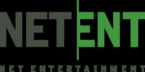 Net Entertainment